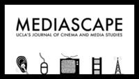 Mediascape_ logo